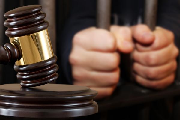 California Criminal Defense Attorney, Sacramento Lawyer