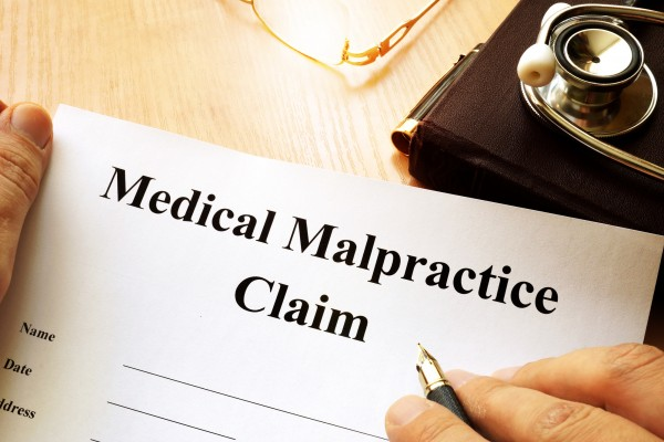 Is Your Legal Malpractice Claim Valid?