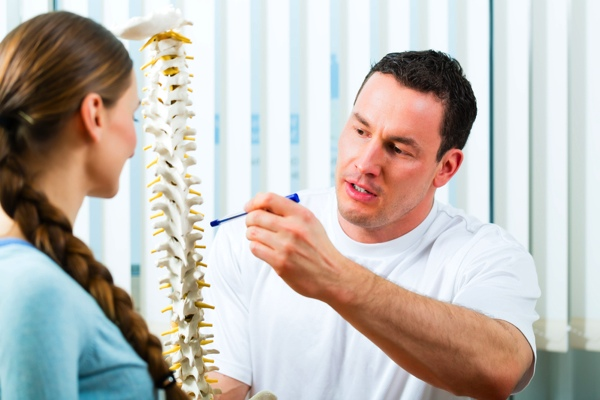 San Diego Spinal Cord Injury Lawyer: Brain Injuries, Head Traumas, and Diffuse Axonal Injury