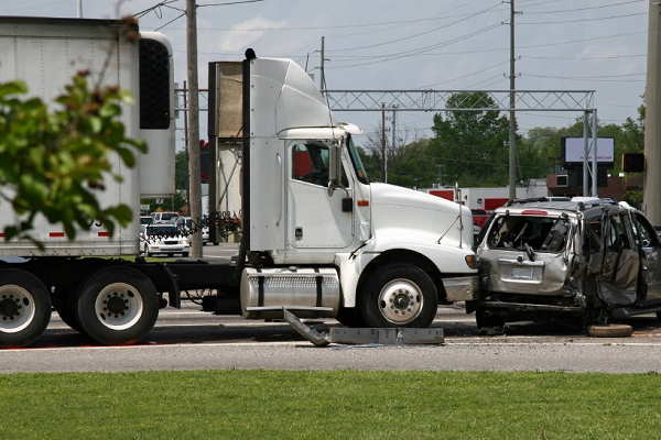 Atlanta Trucking Accidents Lawyer Attorney Columbus Commercial Vehicle Accident Law Firm