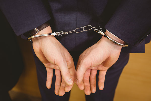 Orlando Criminal Defense Attorney – 5 Things NOT to do When Facing Criminal Charges