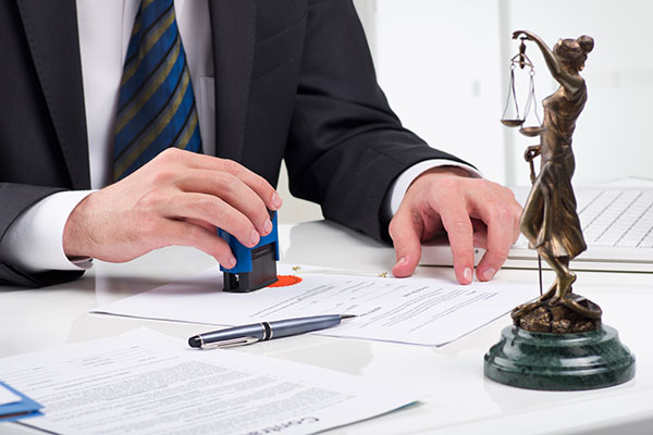 The Benefits of Being a Criminal and Civil Lawyer
